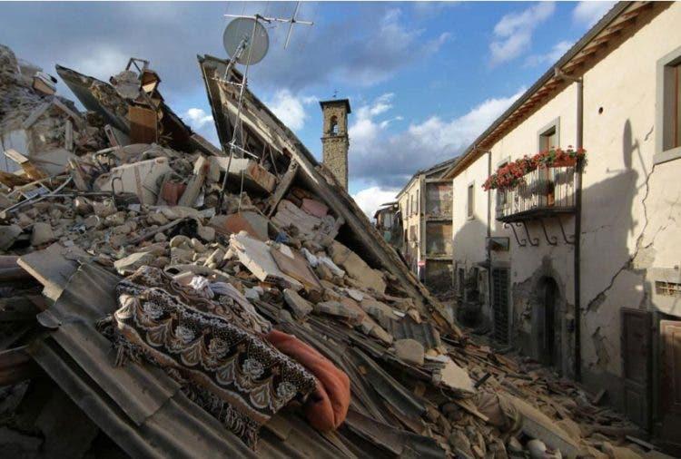 pueblos-de-italia-devastados-terremoto16