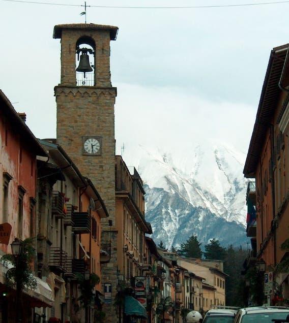 pueblos-de-italia-devastados-terremoto17
