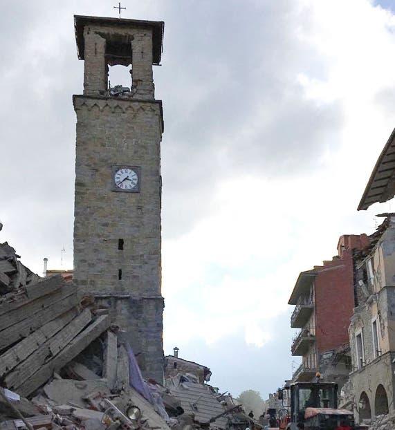 pueblos-de-italia-devastados-terremoto18