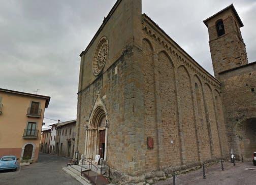 pueblos-de-italia-devastados-terremoto19