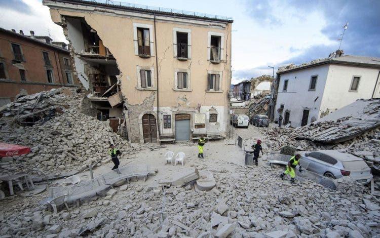 pueblos-de-italia-devastados-terremoto2