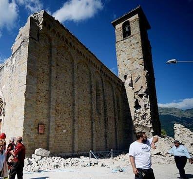 pueblos-de-italia-devastados-terremoto20