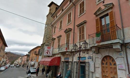 pueblos-de-italia-devastados-terremoto21