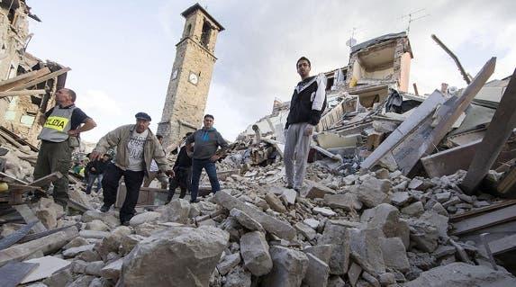 pueblos-de-italia-devastados-terremoto22