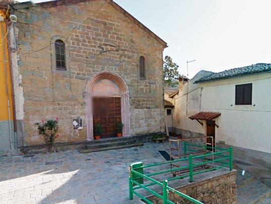 pueblos-de-italia-devastados-terremoto23