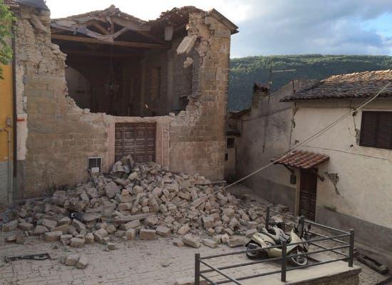 pueblos-de-italia-devastados-terremoto24