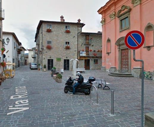 pueblos-de-italia-devastados-terremoto25