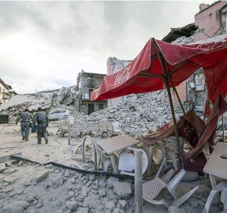 pueblos-de-italia-devastados-terremoto26