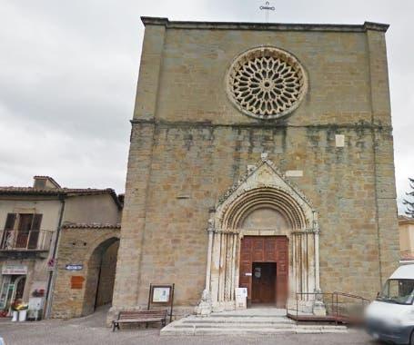 pueblos-de-italia-devastados-terremoto27