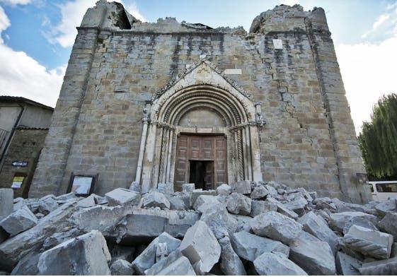 pueblos-de-italia-devastados-terremoto28