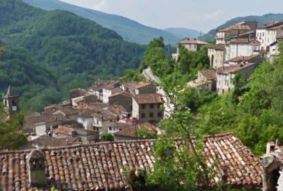 pueblos-de-italia-devastados-terremoto29