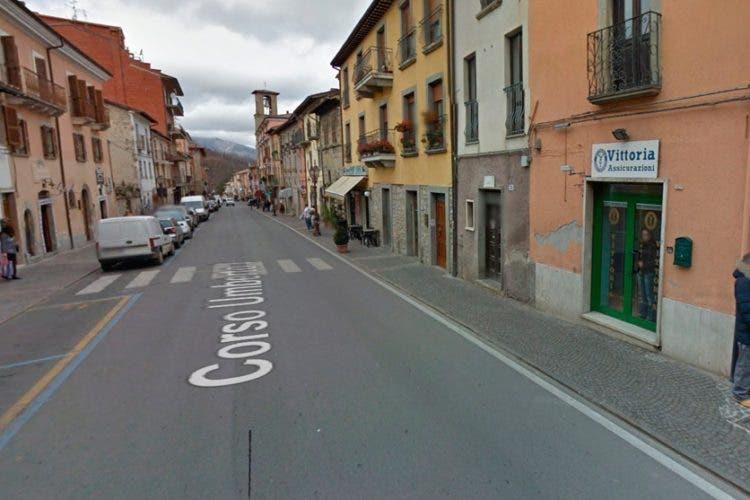 pueblos-de-italia-devastados-terremoto3