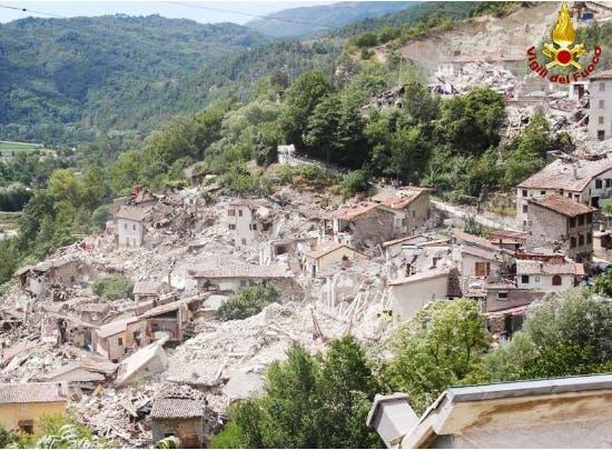 pueblos-de-italia-devastados-terremoto30