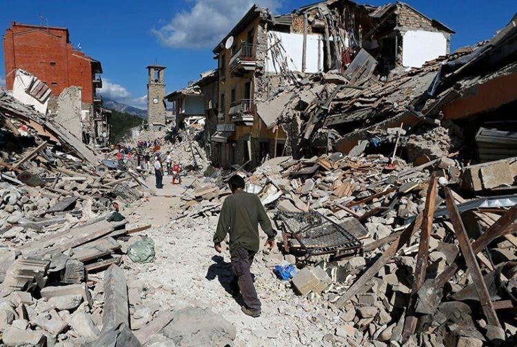 pueblos-de-italia-devastados-terremoto4