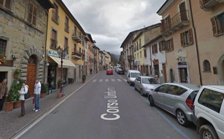 pueblos-de-italia-devastados-terremoto5