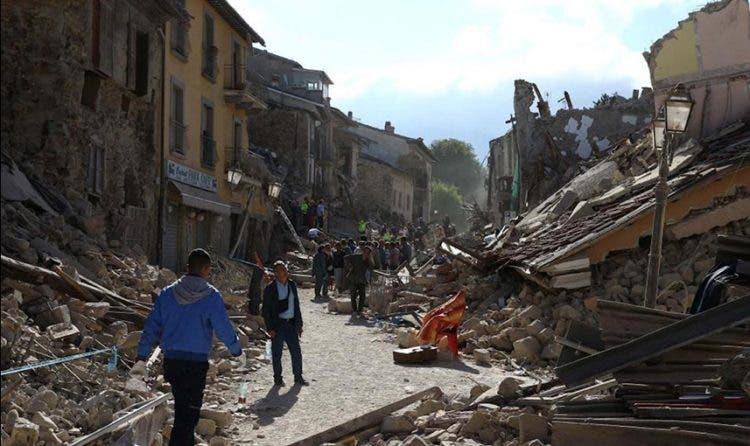 pueblos-de-italia-devastados-terremoto6