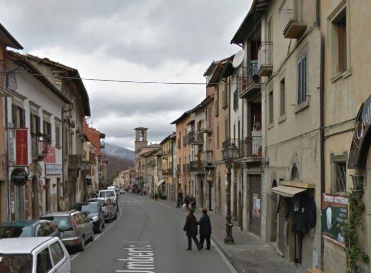 pueblos-de-italia-devastados-terremoto7