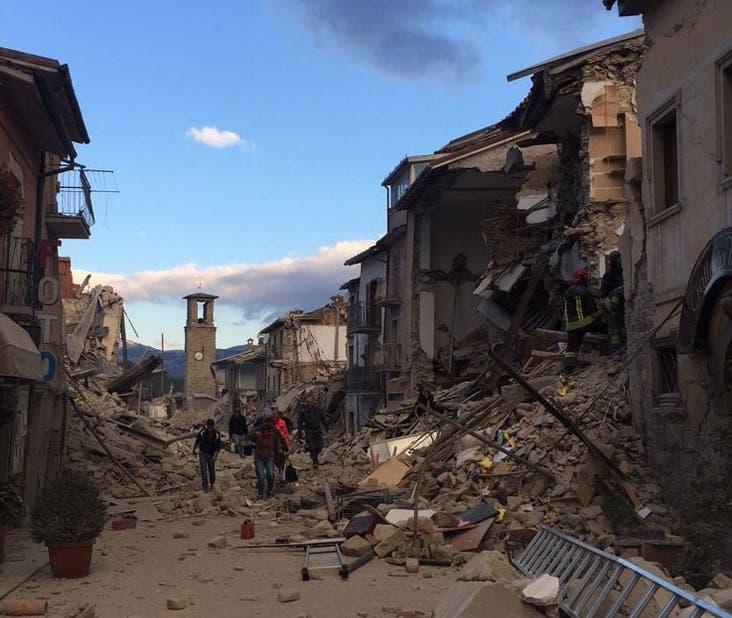 pueblos-de-italia-devastados-terremoto8