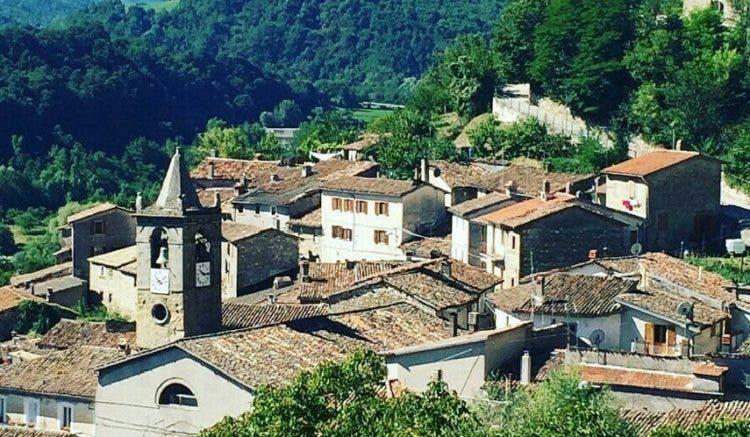 pueblos-de-italia-devastados-terremoto9