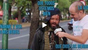 que-deseo-pedirias-ft-personas-sin-hogar