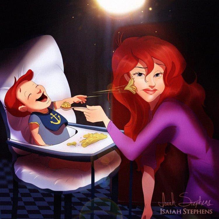 que-paso-despues-de-felices-para-siempre-princesas-disney5