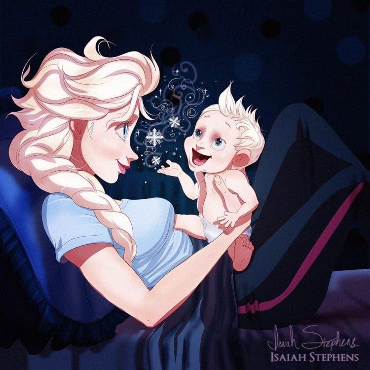 que-paso-despues-de-felices-para-siempre-princesas-disney6