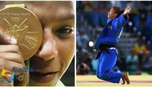 rafaela-silva-medalla-ciudad-de-dios5 - Copy