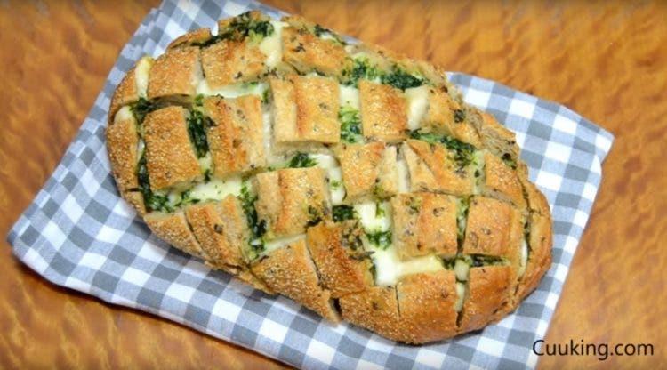 receta-pan-mucho-queso-delicioso-1