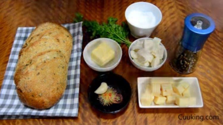 receta-pan-mucho-queso-delicioso-2