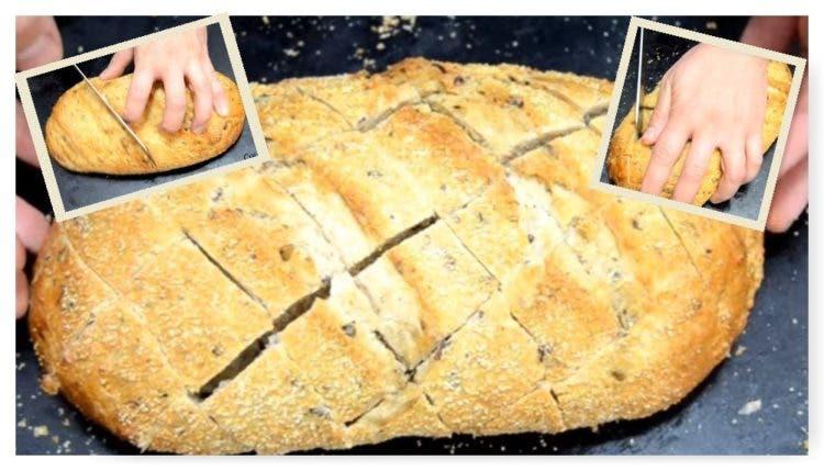 receta-pan-mucho-queso-delicioso-5