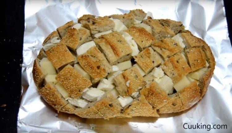 receta-pan-mucho-queso-delicioso-6