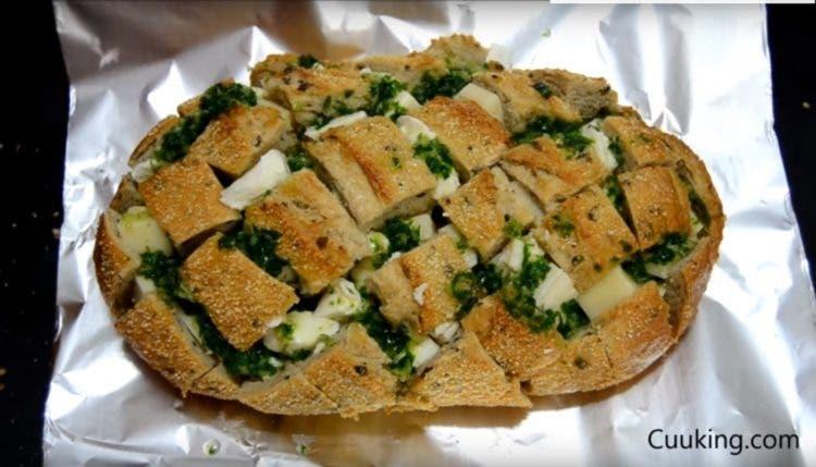 receta-pan-mucho-queso-delicioso-7