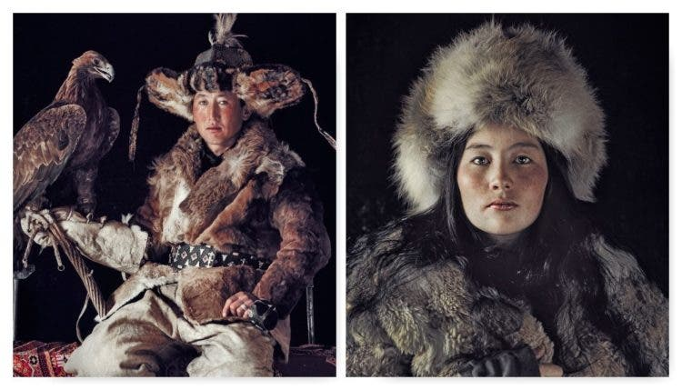 retratos-tribus-remotas-jimmy-nelson-1