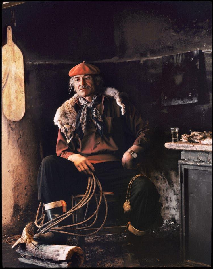 retratos-tribus-remotas-jimmy-nelson-10