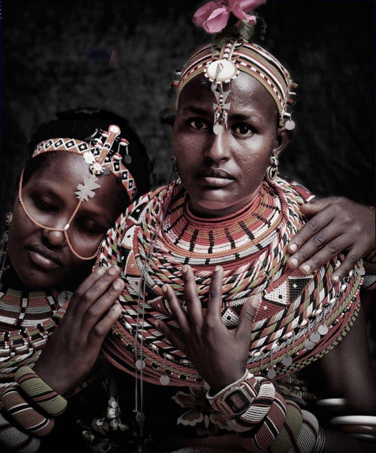 retratos-tribus-remotas-jimmy-nelson-11