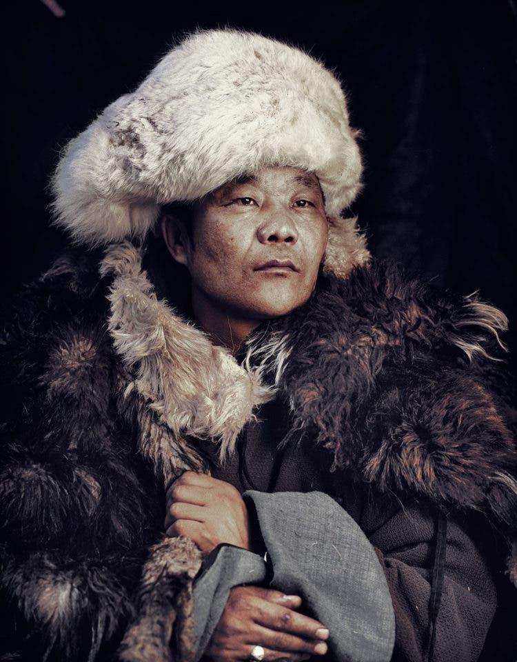 retratos-tribus-remotas-jimmy-nelson-12