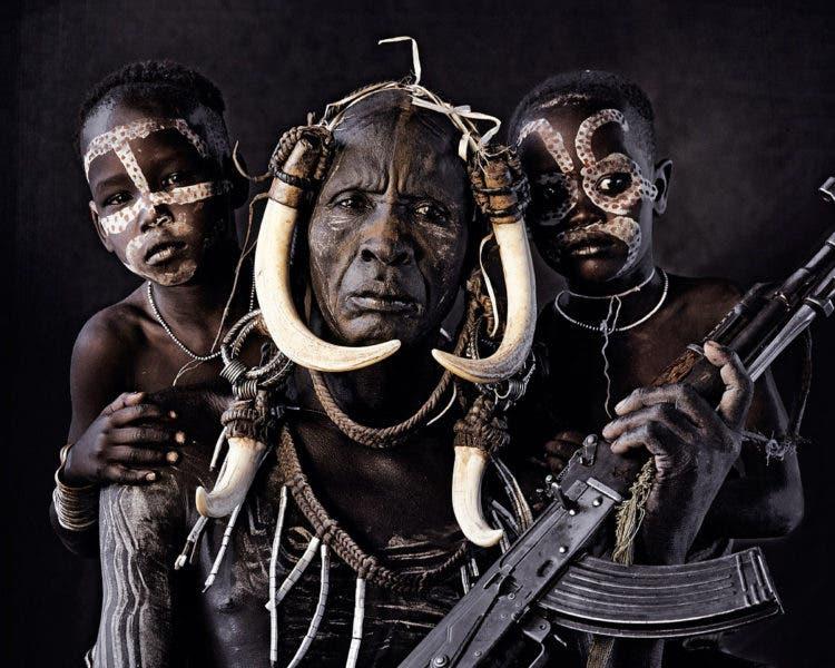 retratos-tribus-remotas-jimmy-nelson-14