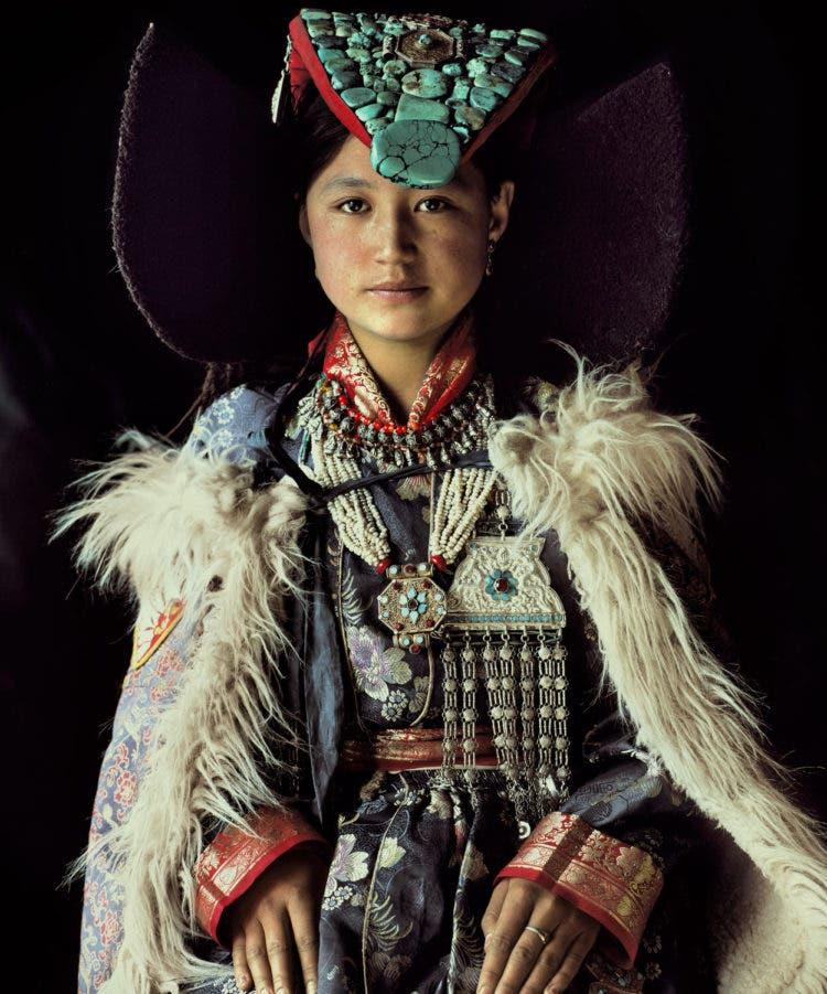 retratos-tribus-remotas-jimmy-nelson-15