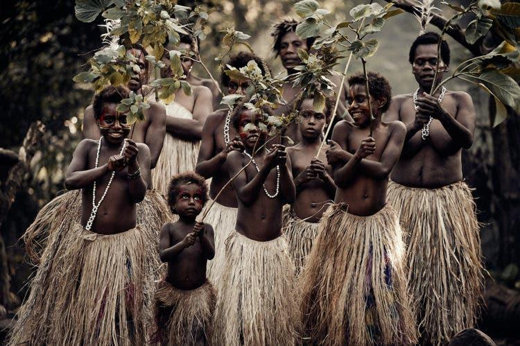 retratos-tribus-remotas-jimmy-nelson-16
