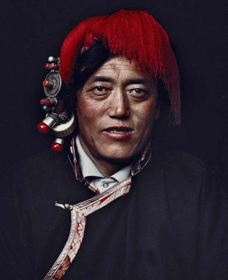 retratos-tribus-remotas-jimmy-nelson-17