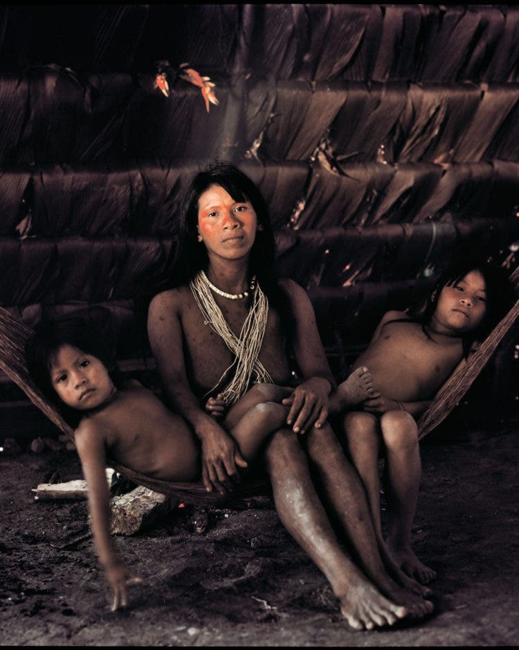 retratos-tribus-remotas-jimmy-nelson-18