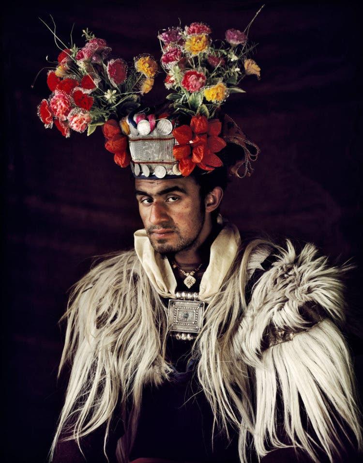 retratos-tribus-remotas-jimmy-nelson-19