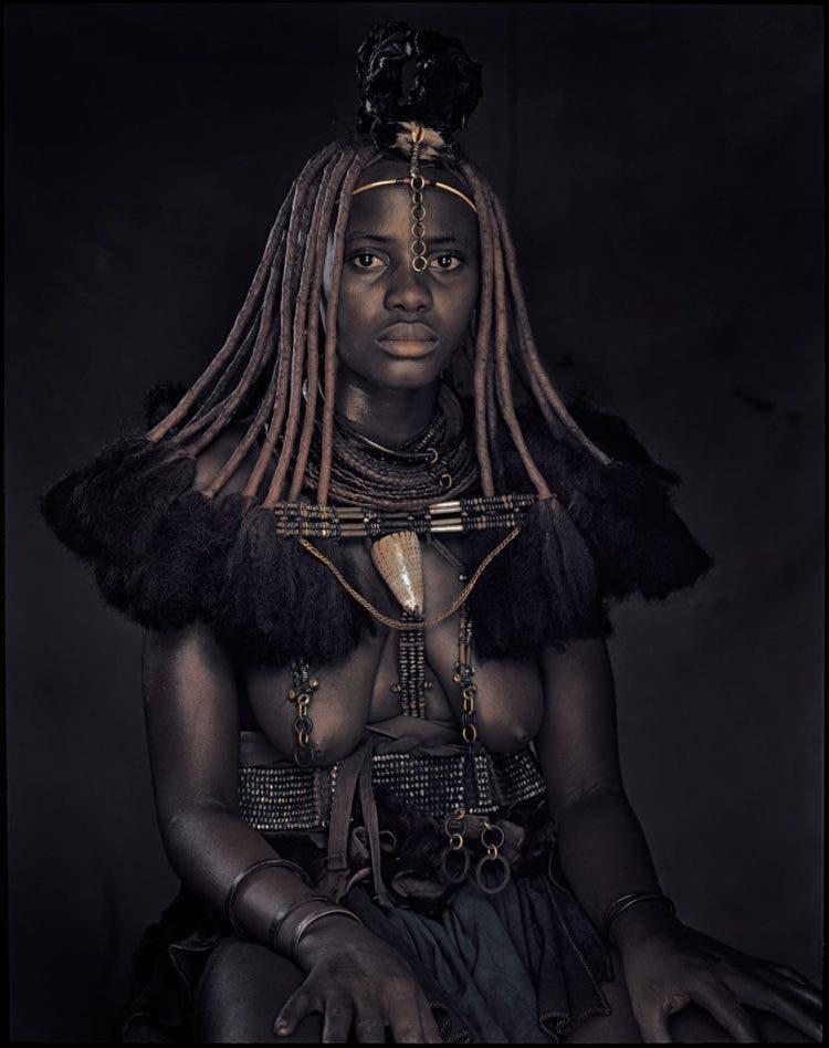 retratos-tribus-remotas-jimmy-nelson-2