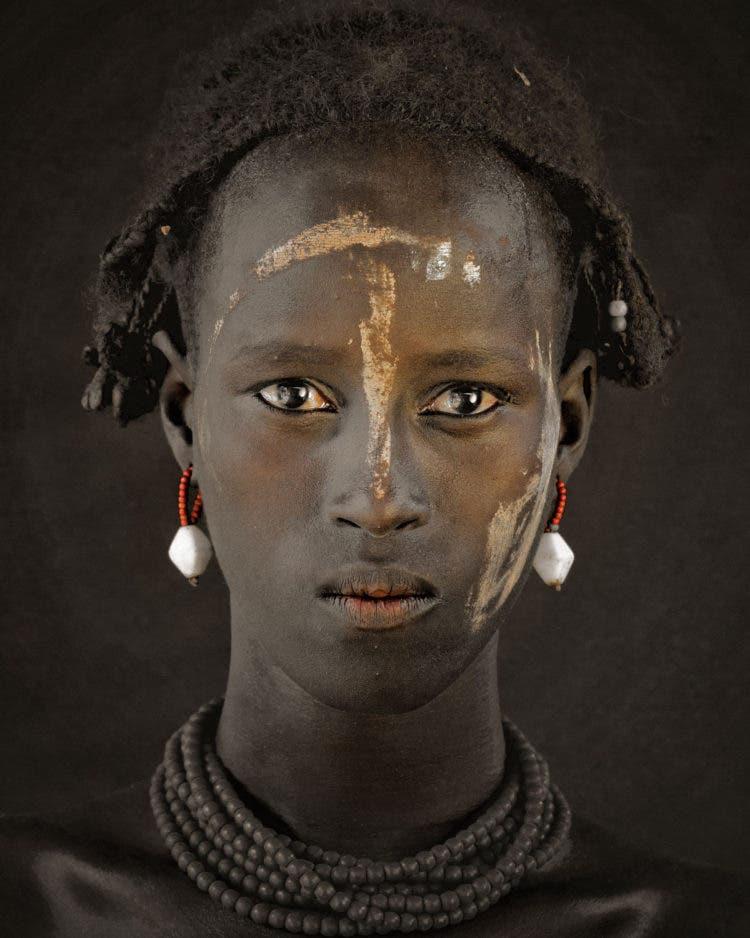 retratos-tribus-remotas-jimmy-nelson-20