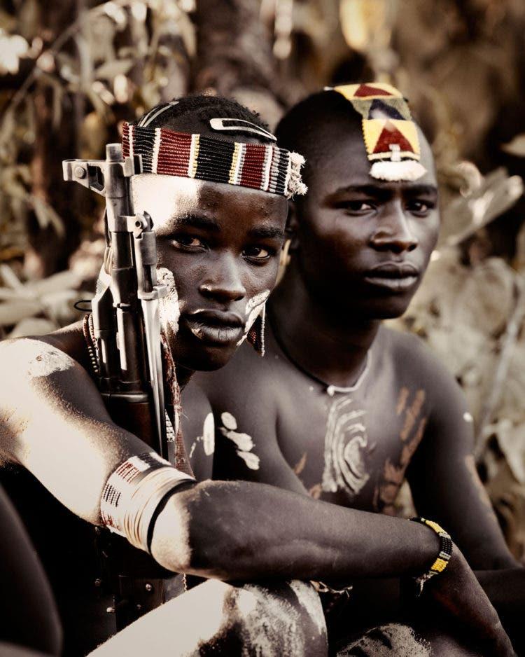 retratos-tribus-remotas-jimmy-nelson-21