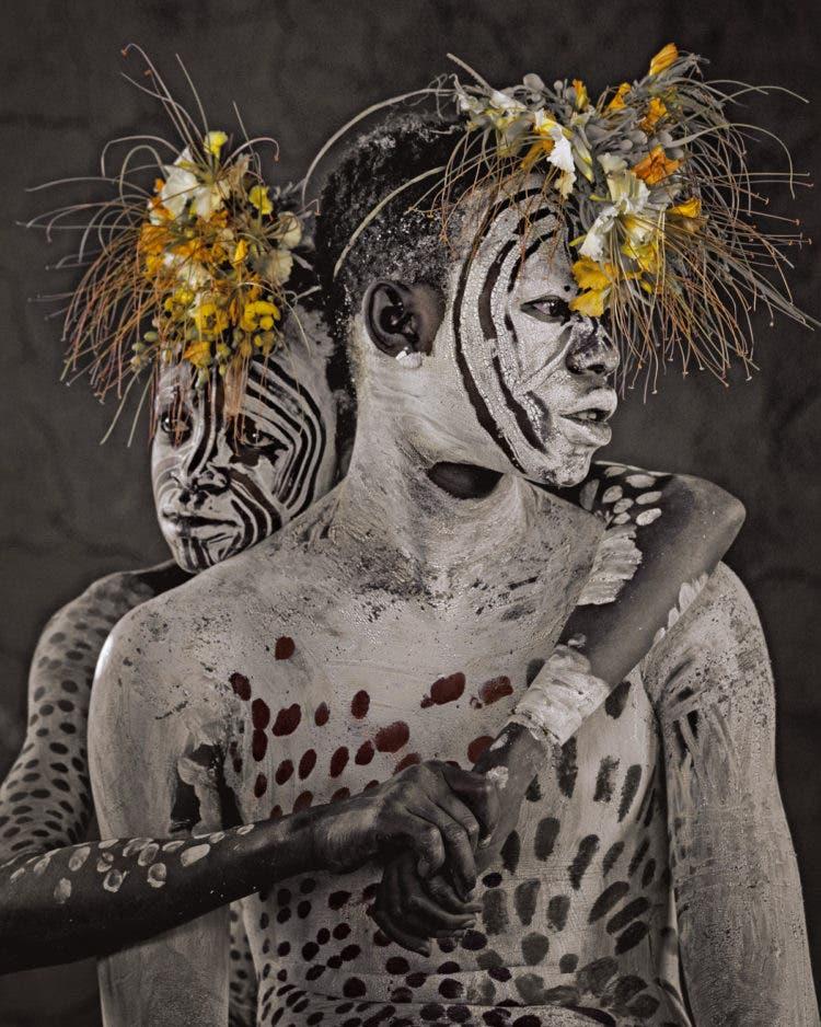 retratos-tribus-remotas-jimmy-nelson-22