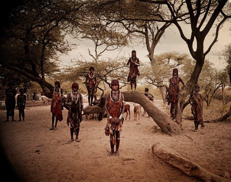 retratos-tribus-remotas-jimmy-nelson-23