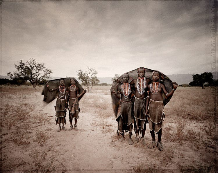retratos-tribus-remotas-jimmy-nelson-24