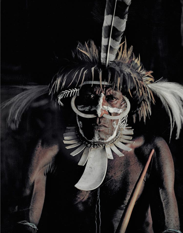 retratos-tribus-remotas-jimmy-nelson-25
