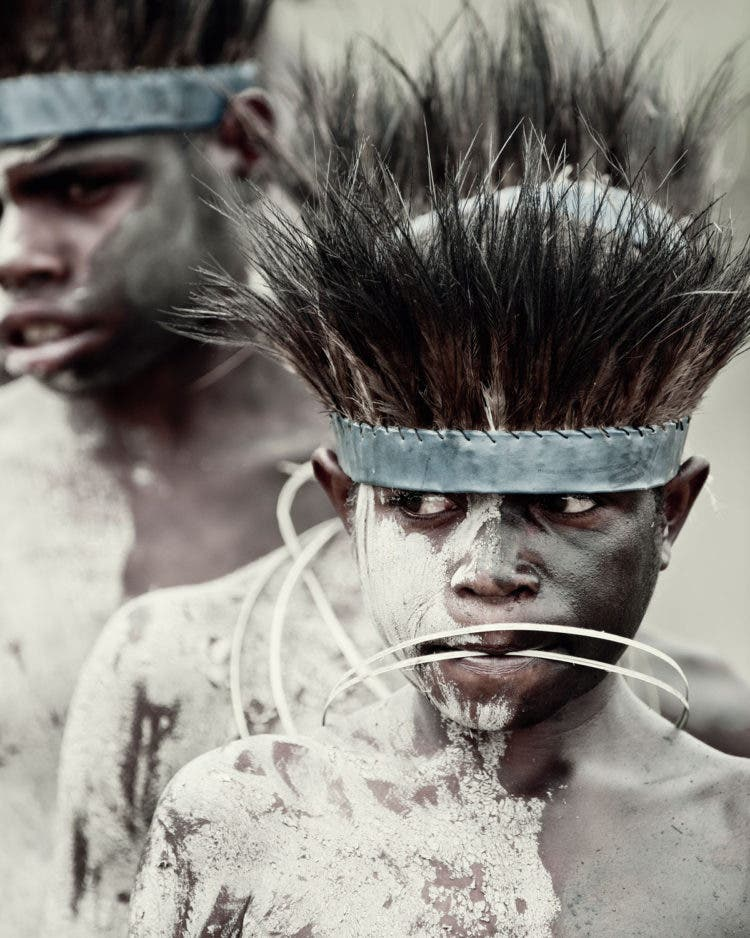 retratos-tribus-remotas-jimmy-nelson-26